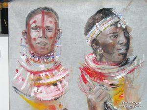 Ethnique (166)