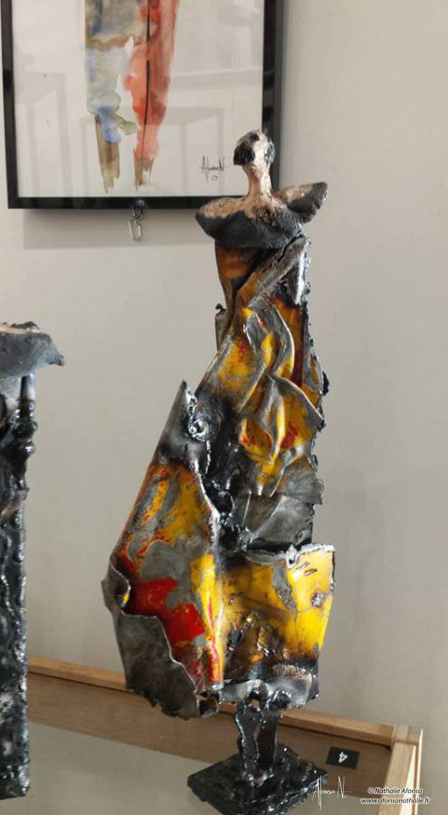 Sculpture (10)