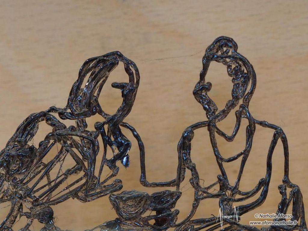 Sculpture (105)