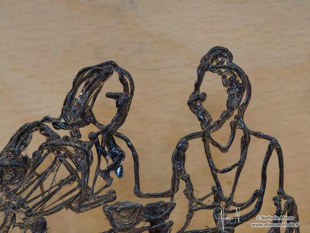 Sculpture (106)