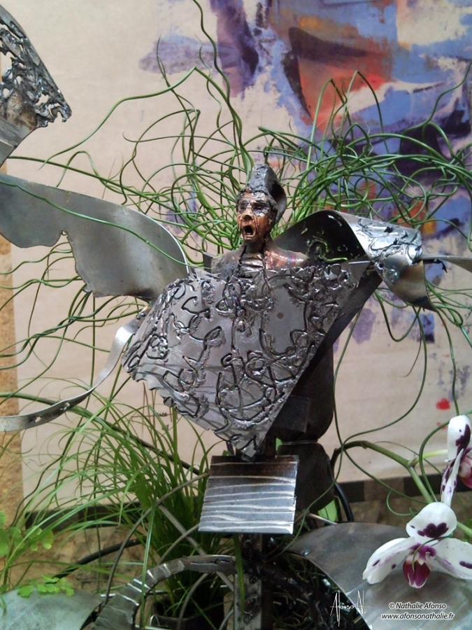 Sculpture (107)