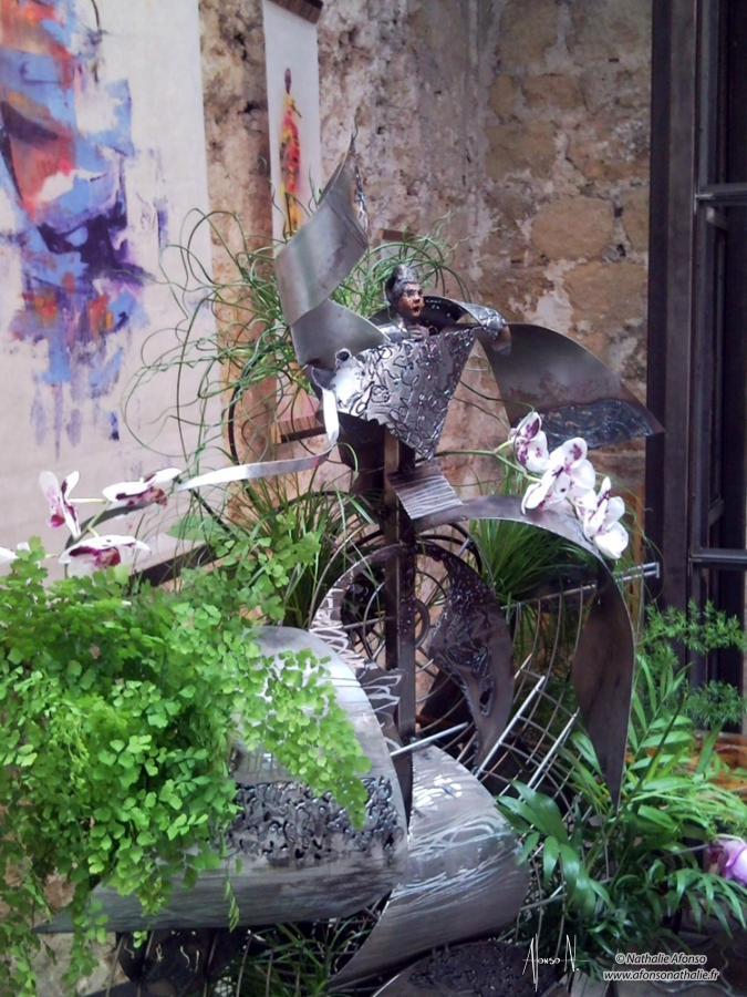 Sculpture (108)