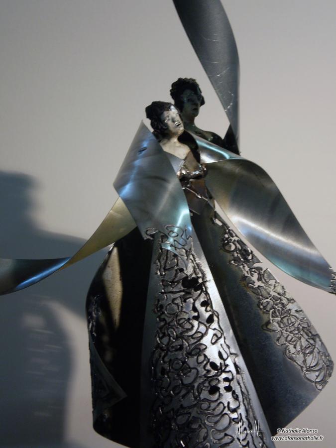 Sculpture (110)