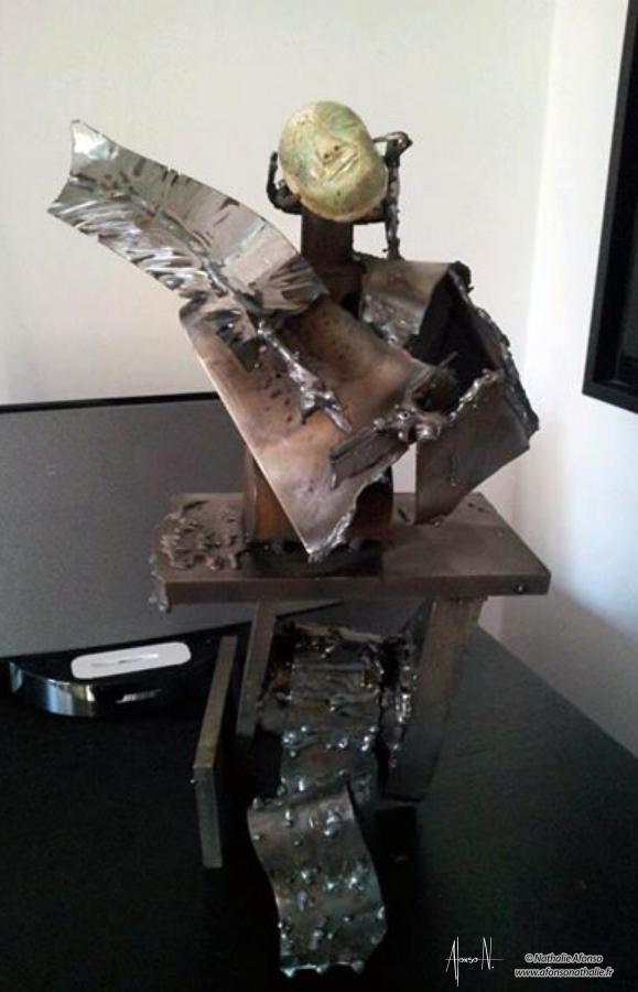 Sculpture (112)