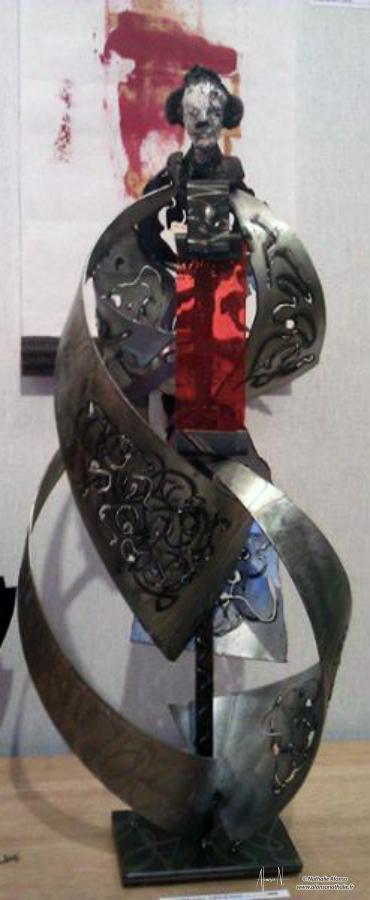 Sculpture (113)