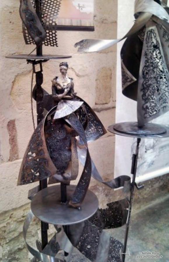 Sculpture (116)
