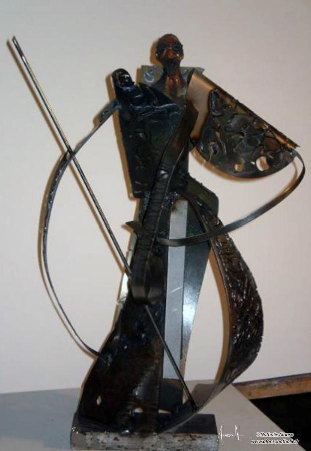 Sculpture (117)