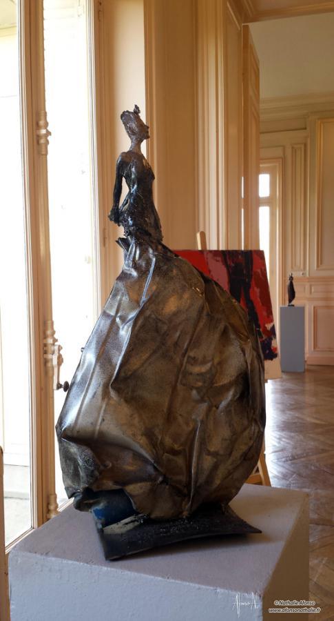 Sculpture (118)