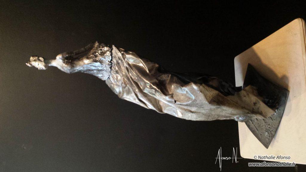 Sculpture (14)