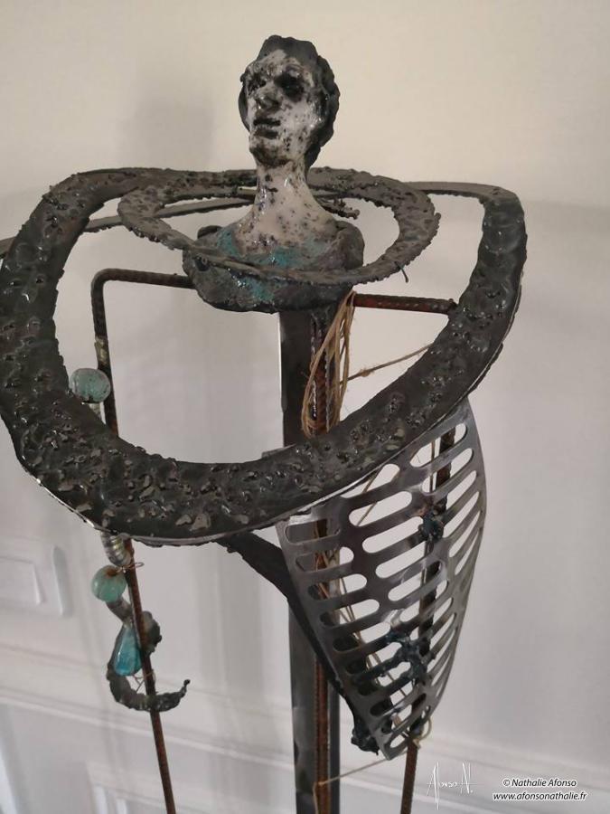 Sculpture (18)