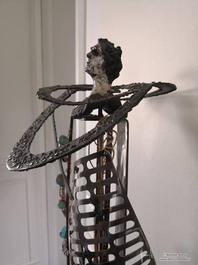 Sculpture (19)