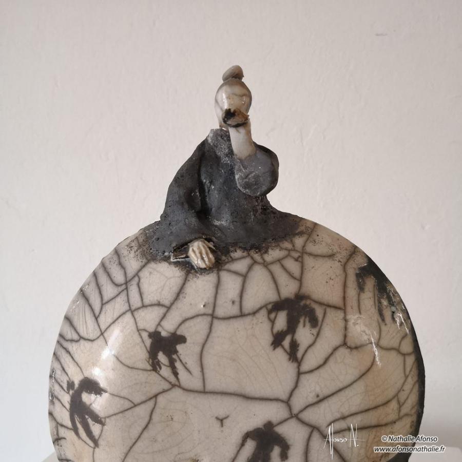 Sculpture (22)