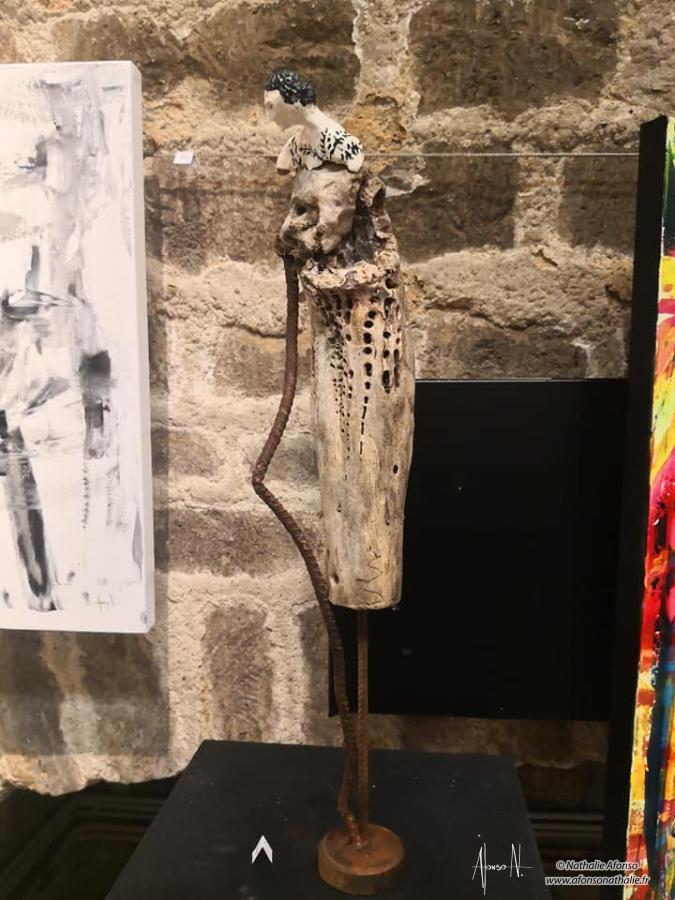 Sculpture (27)