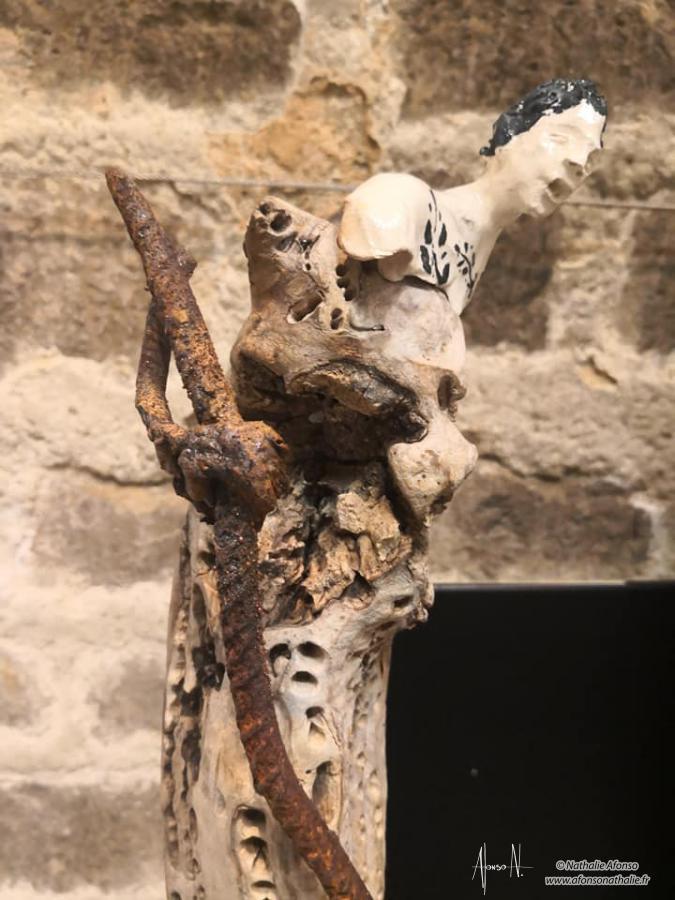 Sculpture (28)