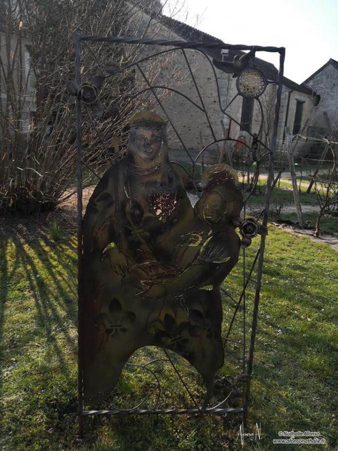 Sculpture (34)