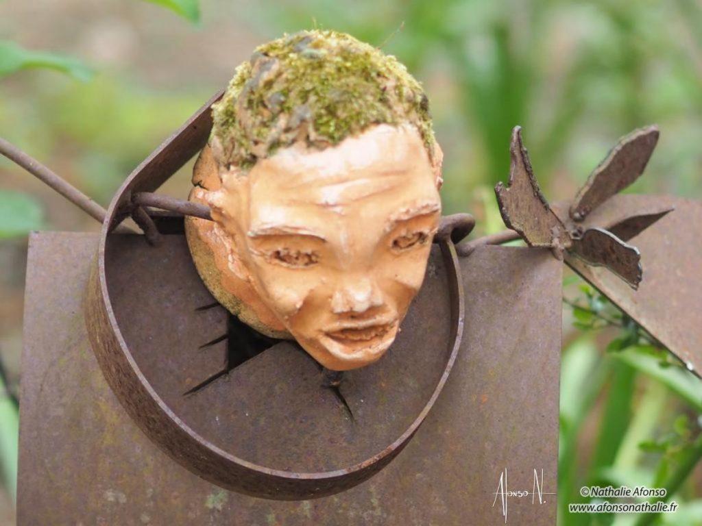Sculpture (50)