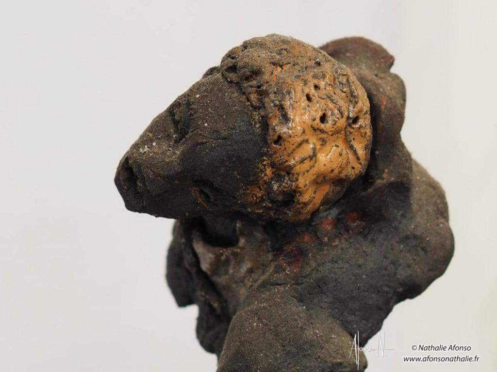 Sculpture (59)