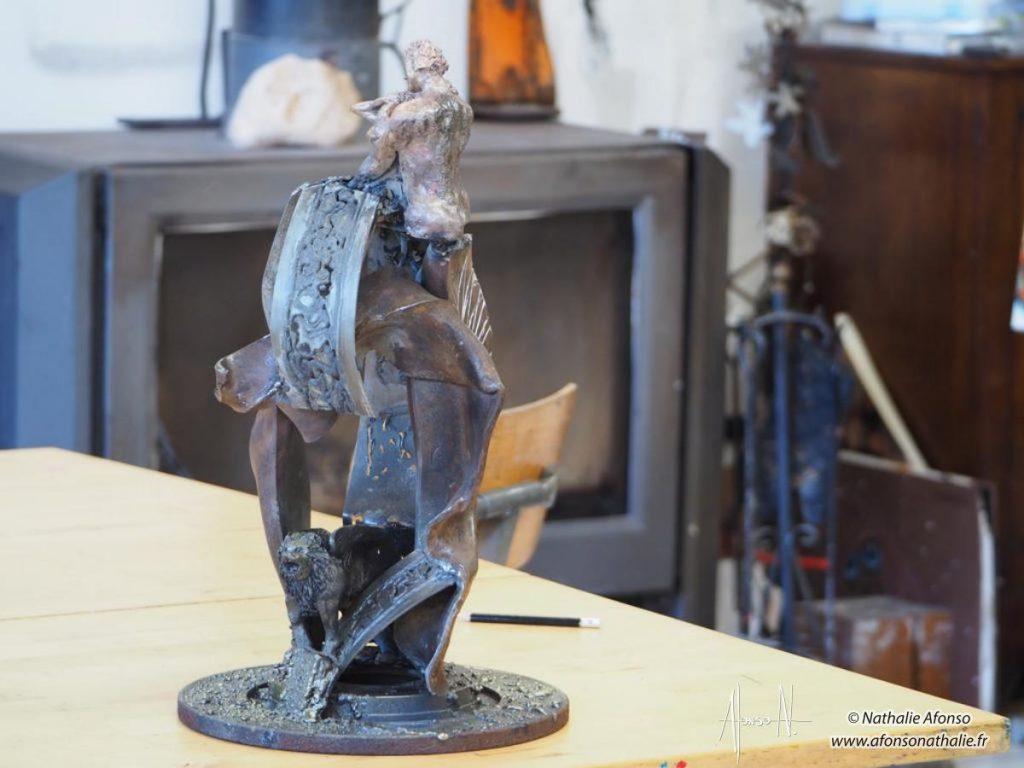 Sculpture (64)