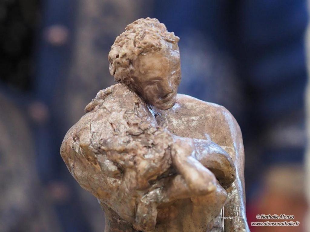 Sculpture (68)
