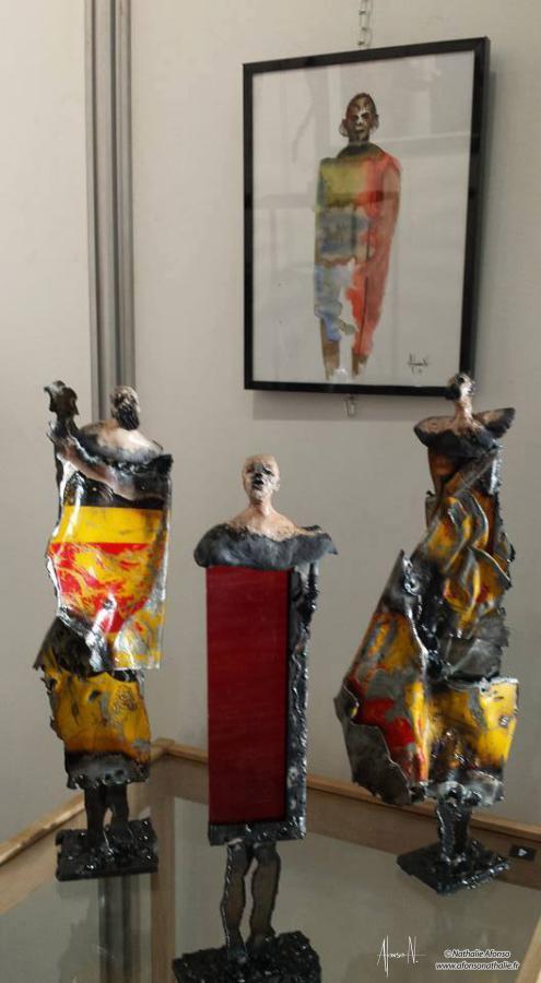 Sculpture (7)