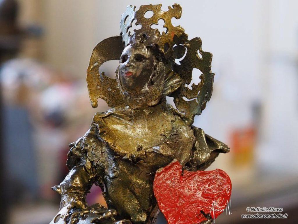 Sculpture (81)