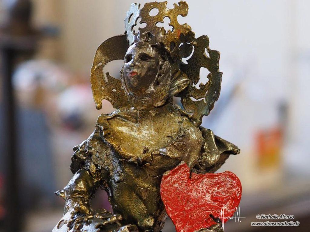 Sculpture (82)