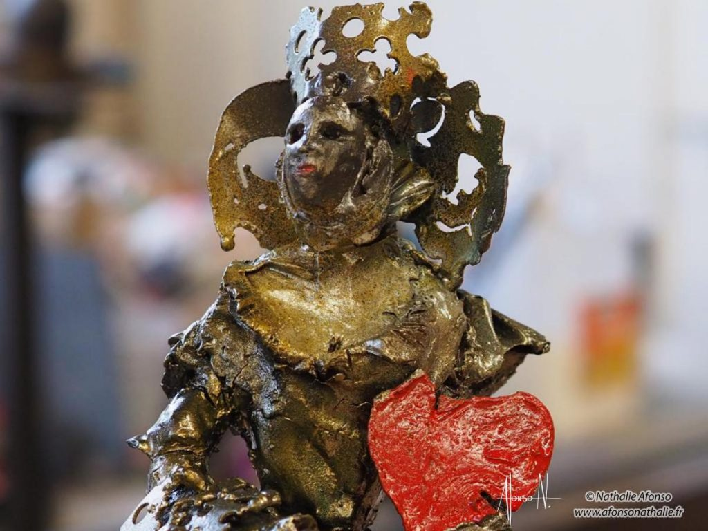 Sculpture (88)