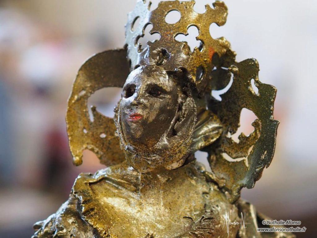Sculpture (94)